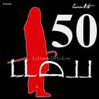50 (LLDLL) 50 Sombras De Luna