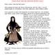 carta de la jaia