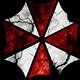 PROYECTO GAMER PODCAST # 118- Resident evil 7