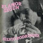 Silvio Rodríguez. Viernes 06 de diciembre de 2019