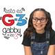 Gabby a las 3, Episodio 1-Piloto