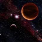 Futuro Espacial: 5 - Destino Marte #documental #ciencia #podcast #astronomia #universo