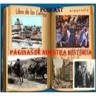 Francisco Villa y su División del Norte