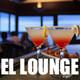 025 El Lounge de Densho