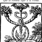 5. Imágenes y símbolos
