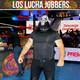 LA Park en CMLL, el monopolio de WWE y Último Panda