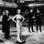 """""""Ser o no ser"""", de Lubitsch: cuando la comedia y la inteligencia van de la mano"""
