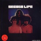 La Ruleta Rusa #335. Second Life. Whereswilder. Can. Regal Worm. Resistor.