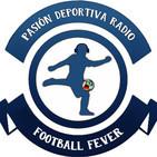 Football Fever 7x27