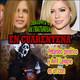 DUT EN CUARENTENA #1 - Avril Lavigne es un clon y petardeo genérico