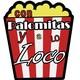 Con Palomitas y a lo Loco 2x07 - Monográfico Damien Chazelle: Whiplash, La La Land & First Man