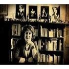 Diana Uribe - Historia de Rusia - Cap. 28 Los espias en la guerra fria