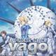 VagoPodcast #98: Finales de Temporada y Heavy Object