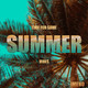 JMENO - Time For Some Summer Vibes #1 - House