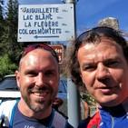 LA UTMB CANCELADA, VISTA POR SU DIRECTORA. Abel y Mayayo repasan entrevista a Poletti en #Radiotrail