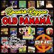 Spanish reggae old panama by koko pesadilla by selekta records 507