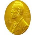Nobel de Química 2010
