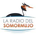 La Radio del Somormujo - Prog 9 10 de noviembre