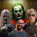 S02E15 - El Joker, Terminator, Hellboy, Zack Snyder y Nolan
