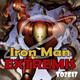 T02E17 - IRON MAN Extremis