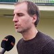Roda de premsa de Mikel Azparren (J16)