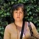 Dolores Fresneda, Directora del Centro de Mayores de Huete