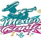Mexico canta. 061119 p058