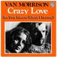 DYKWIM? Cap.190 Crazy Love, Van Morrison. Recita Carlos Maluenda