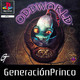 Generación Princo S01x02 - Abe's Oddysee