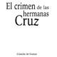Cap 1: El Crímen (Escrito por Concha de Ganzo y narrado por Dailo Alli)