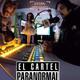 el cartel paranormal de la mega - Secretos de la biblia