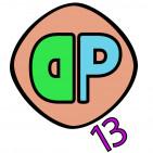 DQP13 - (09/03/16): el Lupus