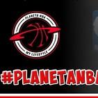 Planeta NBA - REBOTADOS. Ep.32 .- 22/04/19