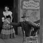 El Universo Del Western VI. Entre el mito y la realidad, los Dalton, Bill Doollin, los Earp, Doc Holiday...Mancine por f