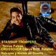 NdGFans Tomas Falsas Crossover Starship Troopers CB,RS,NdG