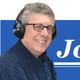 ¿El Bono, compensa la pérdida salarial por la inflación? José Castillo en Código de Barras - FM Frecuencia Zero