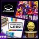 Nintendo Labo, Razzies y TOP de VILLANOS (Empire) - Episodio 174 - LC Magazine