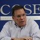 Gobierno de Daniel Ortega amenaza empresarios con eliminar exoneraciones