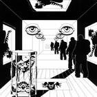 Los Retronautas - 60 - Cuestión de Tiempo