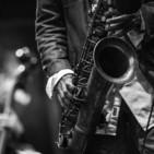 84 - Jazz-Ta Bien. 20 Septiembre 2019