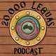Episodio02_20.000_LeguasPodcast