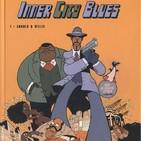 LYCRA 100% Las canciones de Inner City Blues (Parte2)