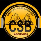 Encuentro con la tradición sagrada de los Antiguos Canarios | Archivos CSB | [20180525]