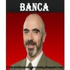 Finanzas Personales-Gianco Abundis-banca-88.9 noticias-14/05/13