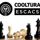 Cooltura Escacs #153 27-02-19