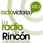 Entrevista a Francisco Salado, alcalde de Rincón de la Victoria