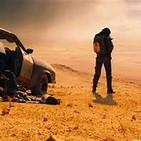 La saga de Mad Max; Capítulo 3 y 4
