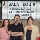 La Incubadora de la ECAM - Ayudas al largometraje