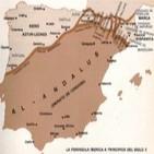 HistoCast 19 - De Covadonga al año 1000