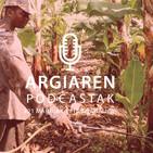 Martinika eta Guadalupe kutsatu dituzte intsektizidekin